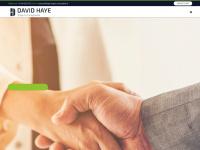 haye-expert-comptable.fr