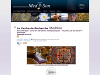 medson.net