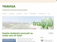 travisa.org