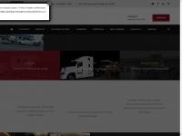 pickup-transport.com