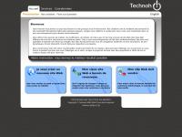 Technoh.ca