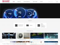 sharpsde.com