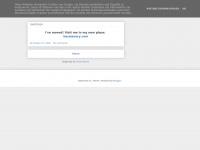 czekoczyna.blogspot.com