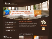 eco-stores.fr