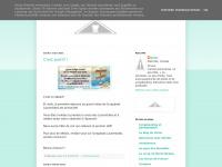 julie-c.blogspot.com