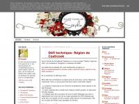 mondedestephie.blogspot.com