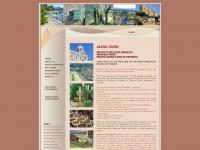 marseille-private-tours.com
