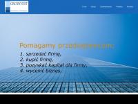 groinvest.pl