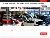 vdb-automobiles.com