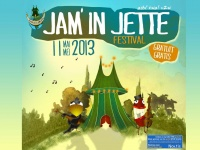 Jaminjette.be