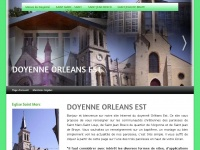 doyenne-orleans-est.fr