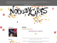 nothingcares.blogspot.com