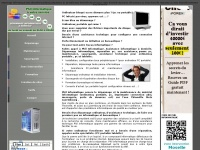 phil-informatique.fr