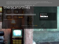 therocafortfiles.blogspot.com