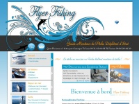 flyer-fishing.com