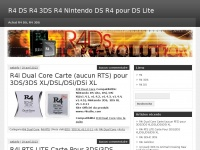 R4-ds.org