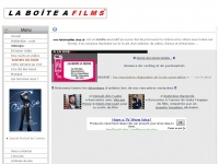 laboiteafilms.free.fr