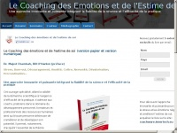 Coaching-emotions.eu