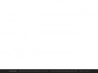 appassra.org