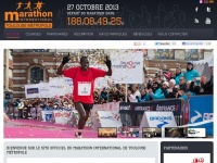marathon-toulousemetropole.fr