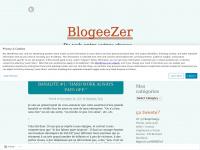 blogeezer.wordpress.com