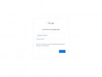 Chorale-crescendo.fr