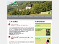 letouvet.com