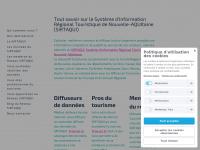 sirtaqui-aquitaine.com