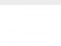Cadeaux-prives.com