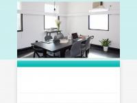 kolchicdesign.com