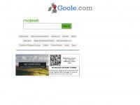goole.com