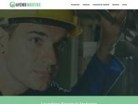 avenir-industrie.fr