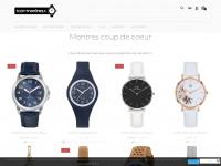1001-montres.fr