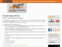 ouest-expo.ch