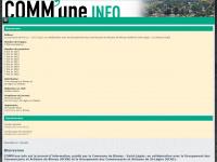 Comm-une-info.ch