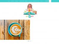 biobeaubon.com