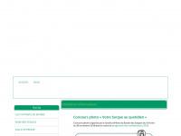 lasorgue.com