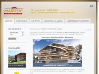 immobilier-chatel.com