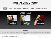 hultaforsgroup.pl