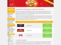 Casino-gratuit-sans-telechargement.org