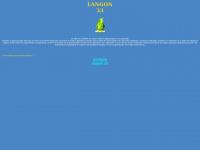 Langon.33.free.fr