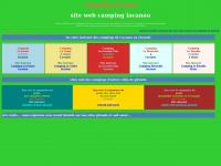Camping.lacanau.free.fr