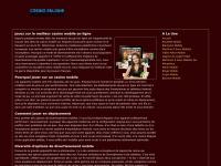 casinoenlignemobile.com