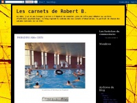 Carnetsderobertb.blogspot.com