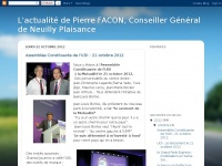 pierre-facon.blogspot.com