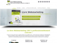 livre-webmarketing.com