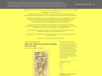 postitcup.blogspot.com