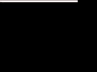 Ceebot.org