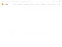 Luxkine site grand public de l'ALK consacré à la kinésithérapie.