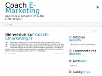 Coach-emarketing.fr